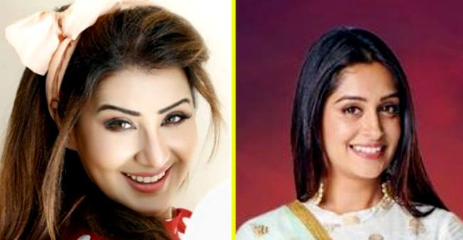 Shilpa Shinde to enter Bigg Boss 12 house pointing Dipika for being pretentious