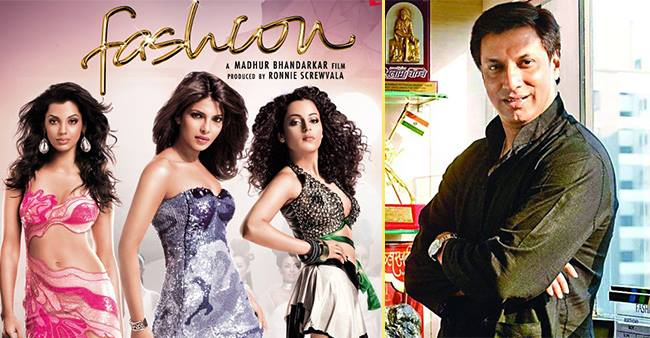 Madhur Bhandarkar is prepping for Fashion 2, shared on 10 years completion of Fashion
