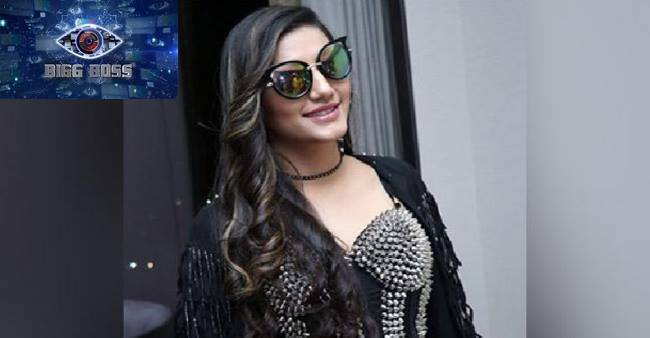 Sapna Choudhary to enter the glass house of Bigg Boss on the occasion of Diwali