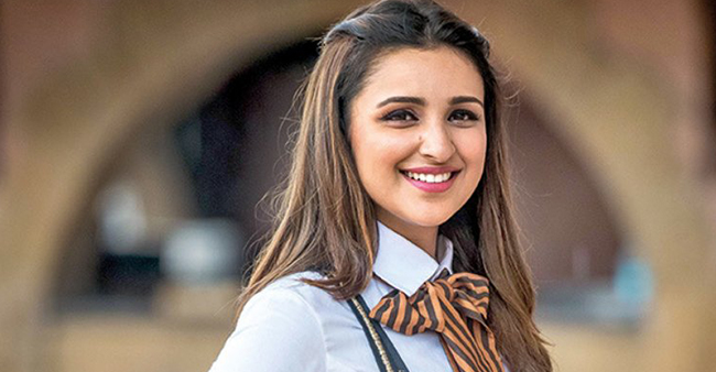 Parineeti Chopra walks out of Life in Metro sequel due to unavailability of dates
