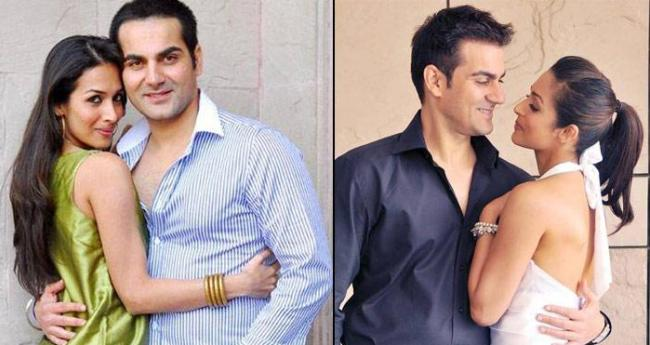 Arbaaz Khan Opens About His Failed Marriage With Malaika Arora