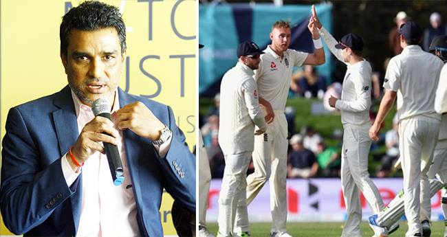 Sanjay Manjrekar Blames Indian Batsmen For England Test Series Disaster