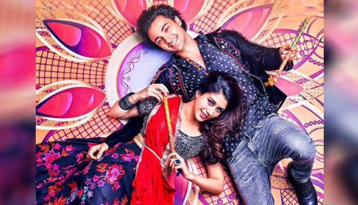 Loveyatri box-office collection: The Film Gets A Lukewarm Response From The Viewers