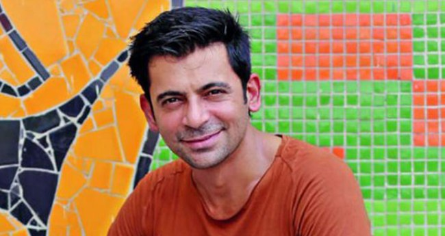 Sunil Grover To Return On Small Screen With Mini Series In A New Avatar