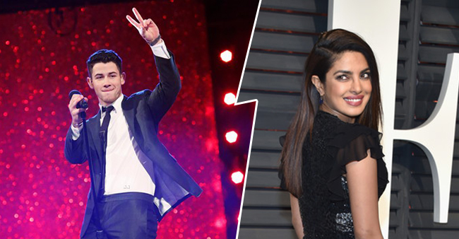 Nick Jonas Is Likely To Have A 45-Minutes-Long Performance For Priyanka On Their Sangeet Ceremony