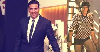 Money Draws Akshay Kumar's Attention Which Probed Him To Step In Bollywood