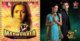 Favorite Indian Television shows which are widely watched and loved abroad