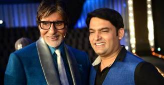 KBC 10: Kapil Sharma to grace the show with Amitabh Bachchan in the finale episode