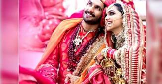 From The Venue To The Food, Know All The Exciting Deets Of DeepVeer's Spectacular Bangalore Reception