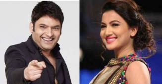 Net Worth Of Popular Reality Show Winners, Kapil Sharma Tops The Chart