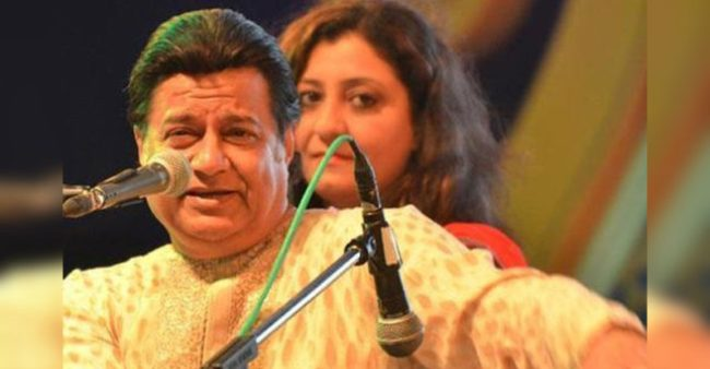 Anup Jalota Makes A Shocking Revelation, Says He Suffered Financial Losses Due To BB12