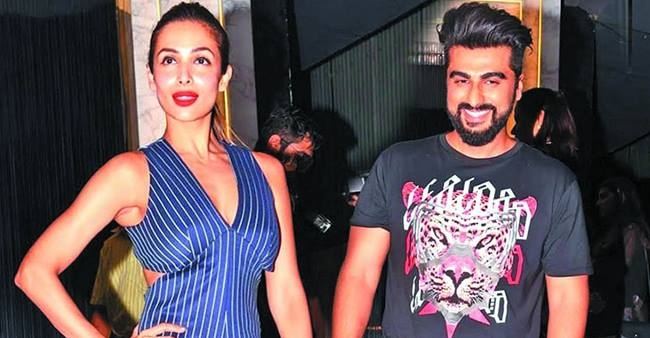 Malaika Arora Loved Every Bit Of KJo's Episode Of Koffee With Karan 6 With Arjun Kapoor