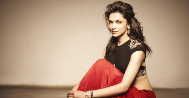 Deepika Padukone Mangalsutra Will Have A Solitaire In It And Costs A Huge Amount