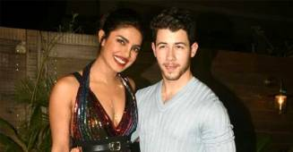 Nick Opens Up About Starting A Family with wife Priyanka and we are pretty excited