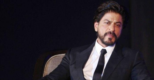 Shah Rukh Khan Likely To Shoot For Two Exciting Projects In 2019, Details Out
