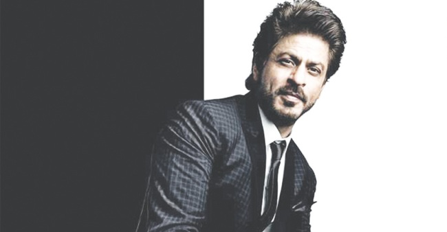 SRK Reveals The Most Expensive Thing He Has Bought Till Date And We Can't Believe It