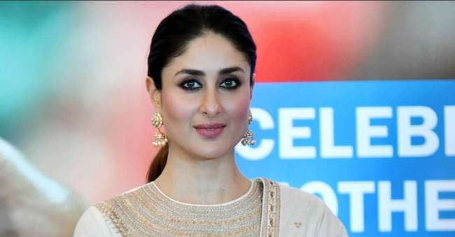 Kareena Kapoor Khan Expresses Her Desire To Star In Web-Series But On One Condition