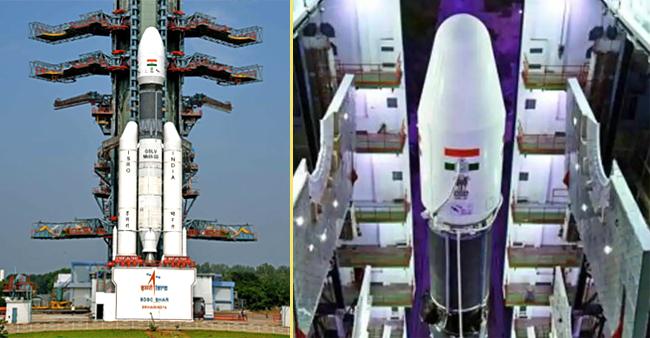 The Union Cabinet approves on funding a whopping amount on India's first manned mission project