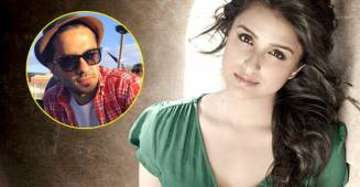 After Priyanka, Parineeti Chopra Likely To Marry Presumed Beau Charit Desai