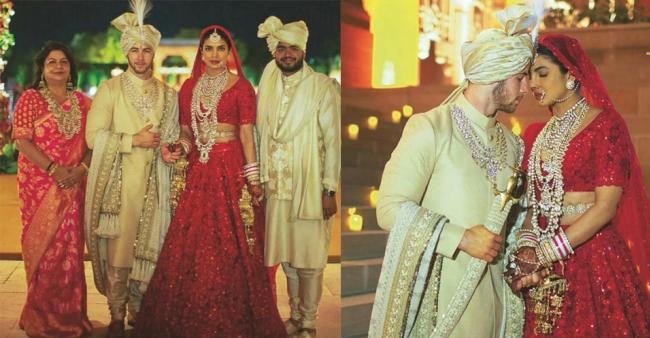 Sara Ali Khan and Kartik Aryan finally met for the first time, credit goes to Ranveer Singh