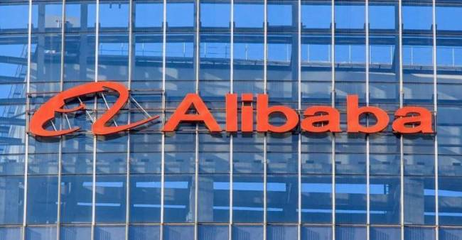 Simply scan your face and check-in, Alibaba opens their first Future Hotel in China