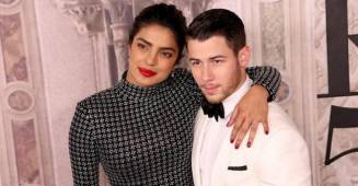 Know all the exciting inside details about Priyanka and Nick's big fat Indian wedding