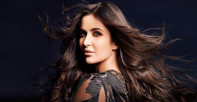 Katrina Talks About Marriage, Says It Was On Her Mind But It Didn't Work Out