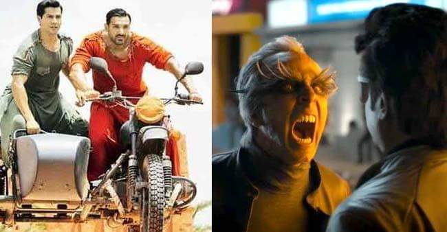 Most Expensive Scenes From Bollywood Movies That Will Amaze You
