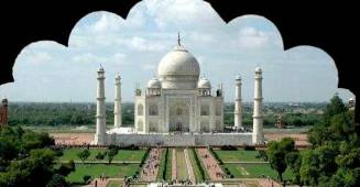 Now You Have To Pay 5 Times Extra to See Taj Mahal As Fees Are Increased