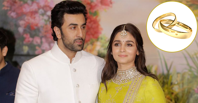 Ranbir and Alia likely to get engaged this summer after Neetu Kapoor insisted her son