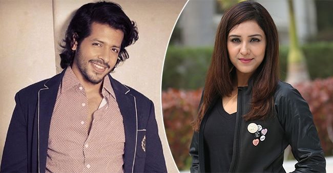 Deepika's Ex Nihaar Pandya And Singer Neeti Mohan To Walk Down The Aisle In February