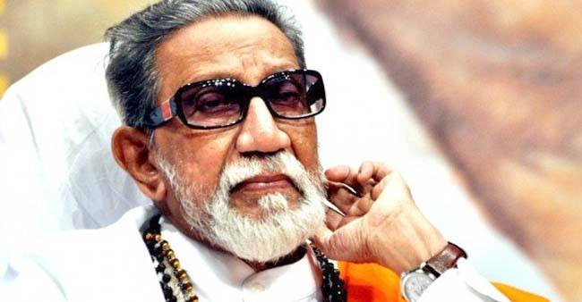 Remembering Bal Thackeray On His Birth Anniversary With His Interesting Facts About His Life