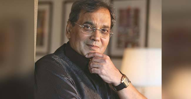 Subhash Ghai Birthday Special: The Ace Director Who Gave 9 Back-To-Back Hits In Bollywood