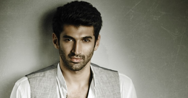 Aditya Roy Kapur Made His Instagram Debut, Seems No One Noticed, Shared A Beautiful Pic