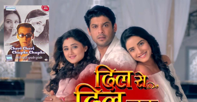 Famous TV Shows' Storylines Are Inspired By These Bollywood Flicks With Better Endings