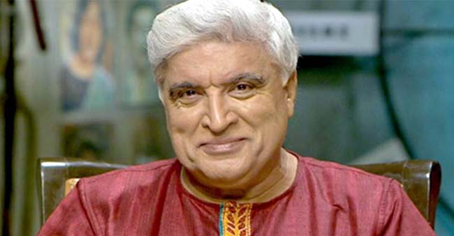Birthday Special: Some Iconic Dialogues Penned By The Ace Writer Javed Akhtar