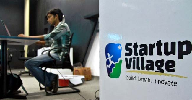 With India's biggest startup ecosystem, Kerala becomes the top state to give 2.5 lakh IT jobs