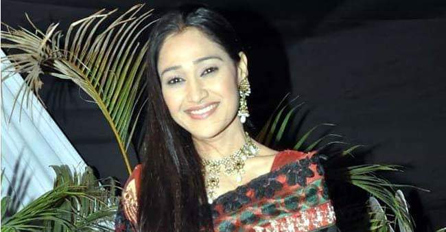 Tarak Mehta Fame Disha Vakani AKA Daya Ben Might Not Return To The Show