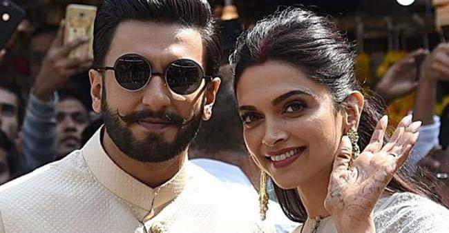 Ranveer Reveals About His Thoughts Of Loosing Deepika During Their Relationship