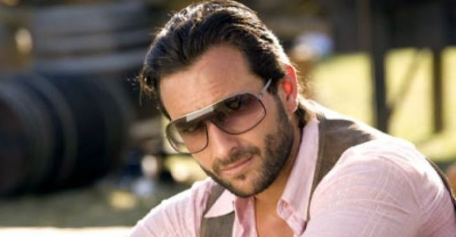 The Makers Are Planning To Get Back Saif Ali Khan For Race 4, Exciting Details Out