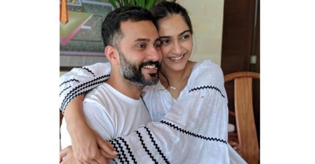 Sonam Kapoor Reveals How She Planned Her Phenomenal Wedding With Anand Ahuja