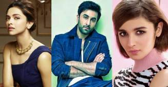 Bollywood Stars And Their Weird Tactics To Promote Their Movies