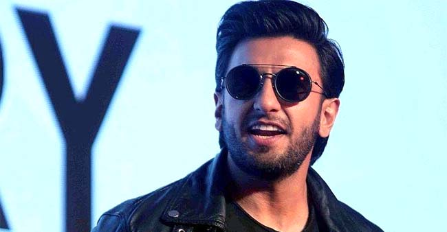 Ranveer Singh Feels that He is Not Getting The Desired Films Offers, Says 'Ye filmein mere paas kyun nahi ati'