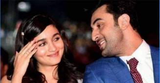 There's so much history: Before Ranbir Kapoor, Alia Bhatt had Dated These 4 Men From Childhood to Adulthood