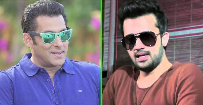 After Pulwama Incident, Salman Khan Reportedly Drops-Off Atif Aslam's Song From Bharat