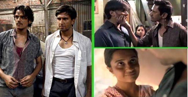 Apart from Ranveer-Alia, These 5 Actors Made Gully Boy More Astounding With Their Benchmark Performances