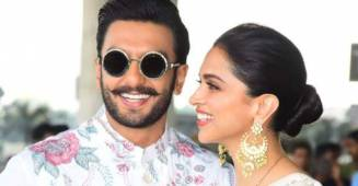 Deepika Padukone REVEALS A Lot About Ranveer Singh, Says, He takes longer to get ready, longer to get into bed