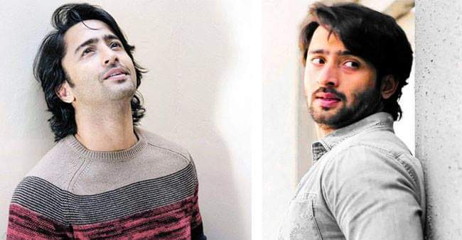 Happy Birthday Shaheer Sheikh. Here are the 10 least known fact about the Birthday Boy
