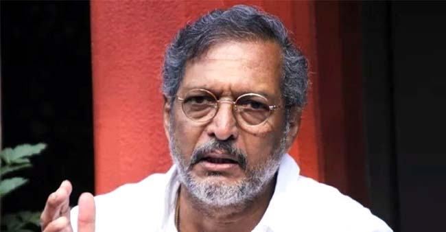 Learn Some Interesting Facts About Bollywood's Mega Star Nana Patekar