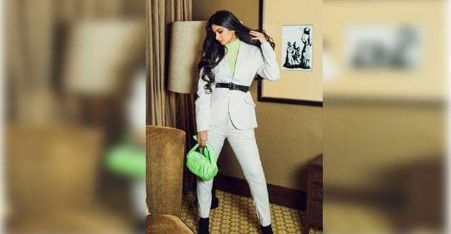 These Stunning pictures of Sonam Kapoor's little sis and Anil Kapoor's daughter Rhea Will Blow Your Mind